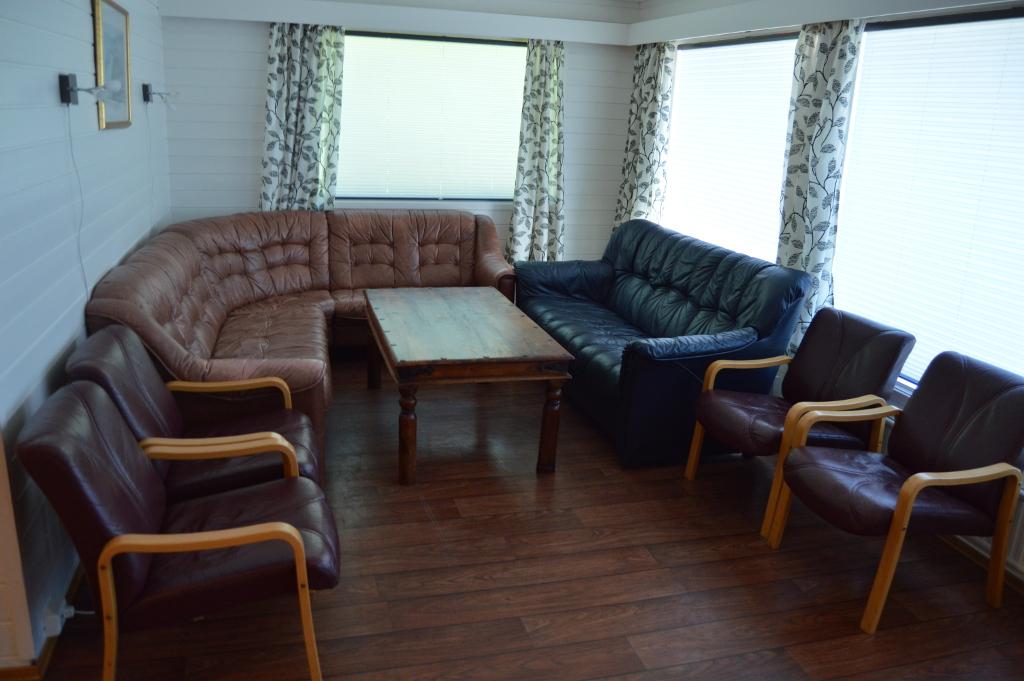 grendehus stue 2